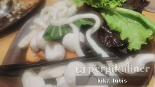 Foto 2 - Makanan di Shaburi Shabu Shabu oleh Kika Lubis
