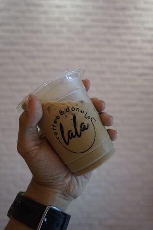 Foto 2 - Makanan di Lala Coffee & Donuts oleh Prido ZH