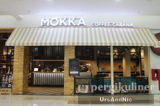 Foto 8 - Eksterior di Mokka Coffee Cabana oleh UrsAndNic