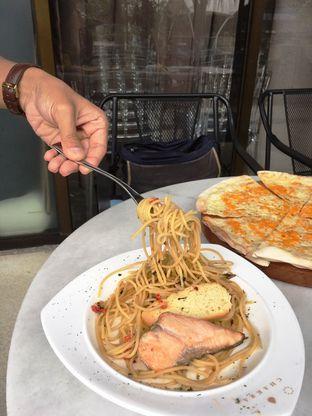 Foto 33 - Makanan di Chakra Venue oleh Prido ZH