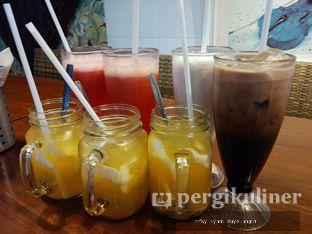 Foto 4 - Makanan di Kedai Kita oleh Rifky Syam Harahap | IG: @rifkyowi