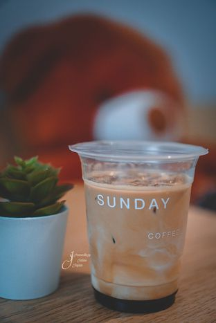 Foto review Sunday Coffee oleh Jeanettegy jalanjajan 3