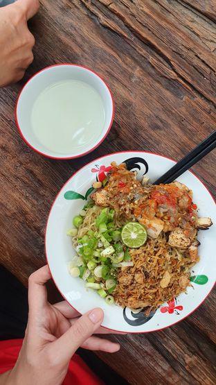 Foto 2 - Makanan di Sedjuk Bakmi & Kopi by Tulodong 18 oleh Naomi Suryabudhi