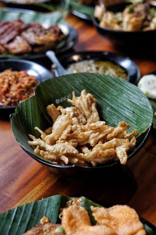 Foto 5 - Makanan di Ayam Kriwil oleh Nanakoot