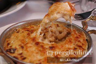 Foto 5 - Makanan di Bistecca oleh UrsAndNic