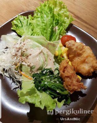 Foto 4 - Makanan di Kintan Buffet oleh UrsAndNic