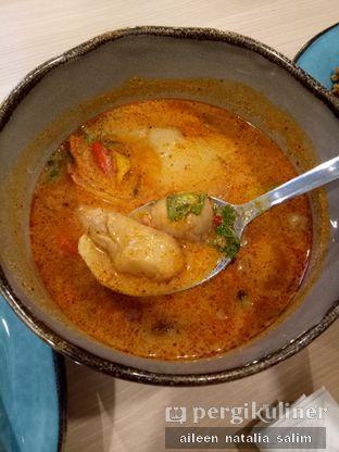 Foto 2 - Makanan di Simply Thai oleh @NonikJajan