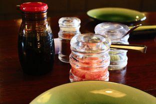 Foto 6 - Makanan di Sushi Groove oleh Novita Purnamasari