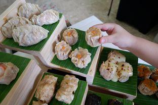 Foto 7 - Makanan di Greentea Holic oleh Mariane  Felicia