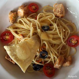 Foto 3 - Makanan di Segarra oleh Stephanie Wibisono