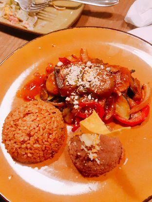 Foto 4 - Makanan di Gonzo's Tex Mex Grill oleh Devi Siswani