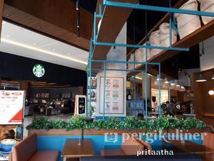 Foto 4 - Interior di Djournal Coffee oleh Prita Hayuning Dias