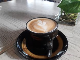 Foto 4 - Makanan di Orofi Cafe oleh Isnani Nasriani