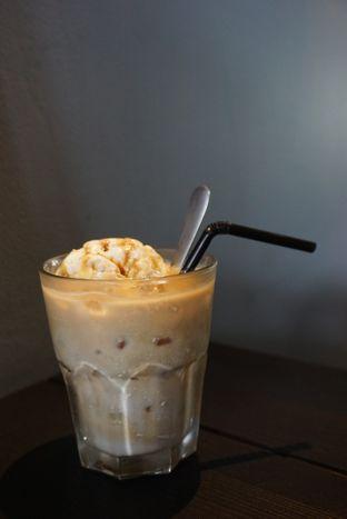 Foto 1 - Makanan di Monomania Coffee House oleh BUKUmenuku
