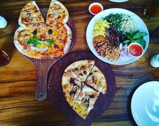 Foto - Makanan di Miss Bee Providore oleh Yuliana Yulita