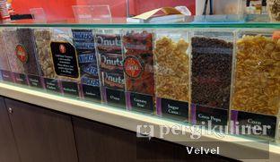 Foto review Cold Stone Creamery oleh Velvel  6