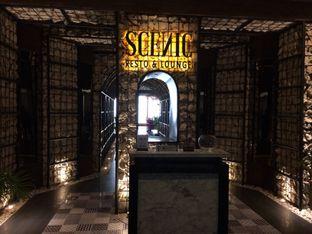 Foto 1 - Eksterior di Scenic 180° (Restaurant, Bar & Lounge) oleh Stella Griensiria