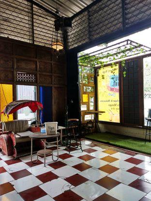 Foto review Qmaree Waroeng Kopi oleh Ika Nurhayati 7