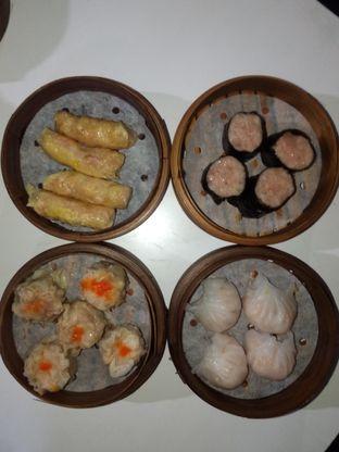 Foto 1 - Makanan di Dimsum House oleh Chris Chan