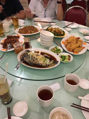 Foto - Makanan di Angke oleh ikacs