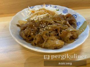 Foto review Isuka oleh Icong  2