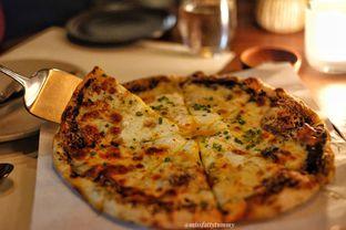 Foto review Vong Kitchen oleh Missfattytummy Missfattytummy 3