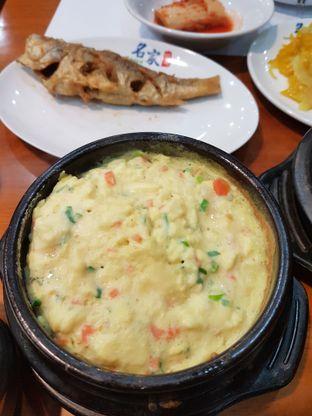 Foto 5 - Makanan di Myeong Ga Myeon Ok oleh Olivia @foodsid