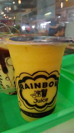 Foto review Rainbow Juice oleh Lee Ana Fei 4