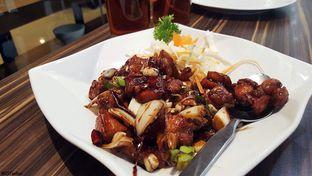 Foto 4 - Makanan di Ta Wan oleh Wisnu Narendratama