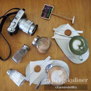 Foto 4 - Makanan di Mars Kitchen oleh claredelfia