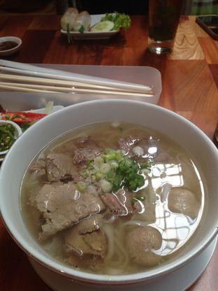 Foto - Makanan di Pho 24 oleh Hendy William