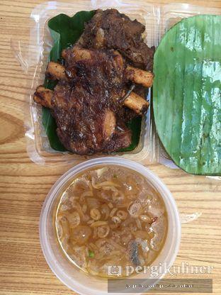 Foto review Lombok Idjo oleh @mamiclairedoyanmakan  3