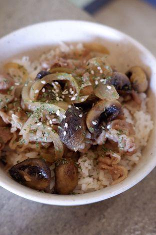 Foto 6 - Makanan di Sositi Coffee & Bar oleh Della Ayu