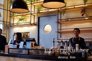 Foto 7 - Interior di Tomtom oleh Deasy Lim