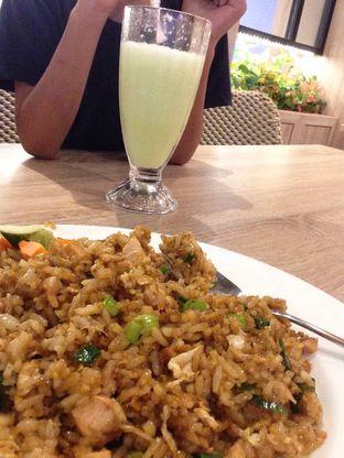 Foto 2 - Makanan di Solaria oleh Rurie