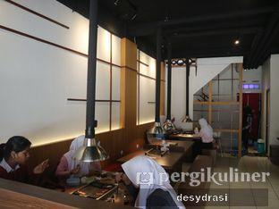 Foto 6 - Interior di Gogi Mogo oleh Desy Mustika