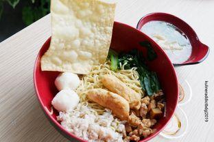 Foto 2 - Makanan di Kuliner Cisangkuy oleh Kuliner Addict Bandung