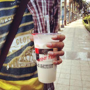 Foto - Makanan di Shiny Tea oleh Wewe Coco