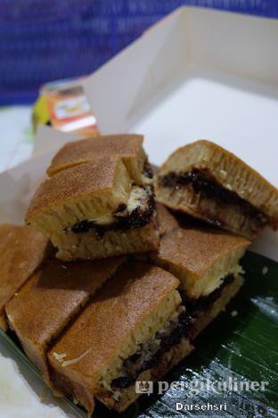 Foto 4 - Makanan di Martabak Kubang Hayuda oleh Darsehsri Handayani