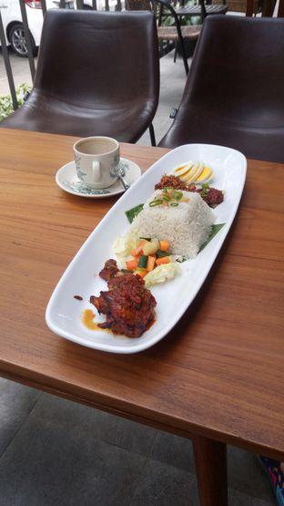 Foto 3 - Makanan di My Kopi-O! - Hay Bandung oleh minho  agus