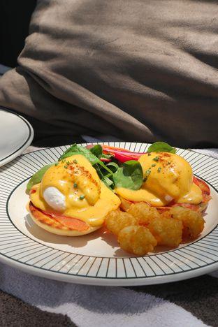 Foto 3 - Makanan di Cork&Screw Country Club oleh thehandsofcuisine