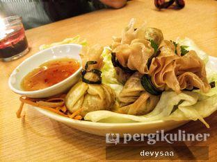 Foto 2 - Makanan di Thai Xtreme oleh Devy (slimybelly)
