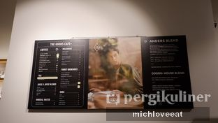 Foto 8 - Menu di The Goods Cafe oleh Mich Love Eat