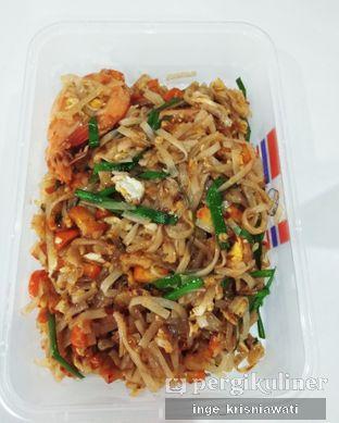 Foto - Makanan(Pad Thai) di Aroi Phochana oleh Inge Inge