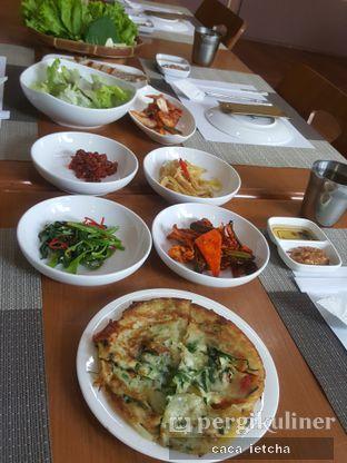 Foto 6 - Makanan di Saeng Gogi oleh Marisa @marisa_stephanie