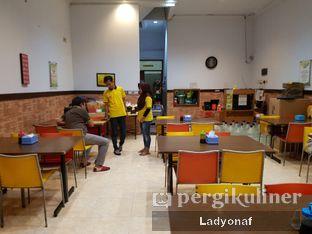 Foto 6 - Interior di Nasi Kuning Plus - Plus oleh Ladyonaf @placetogoandeat