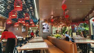Foto 7 - Interior di Wee Nam Kee oleh Naomi Suryabudhi