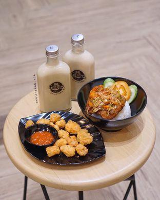 Foto 6 - Makanan di 88 Garage Cafe oleh @kulineran_aja