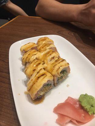 Foto 4 - Makanan di Uchino Shokudo oleh Bread and Butter