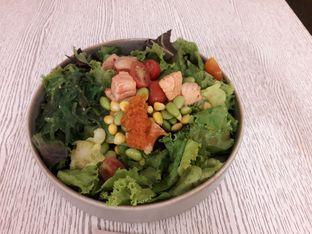 Foto 1 - Makanan di Spinfish Poke House oleh inri cross